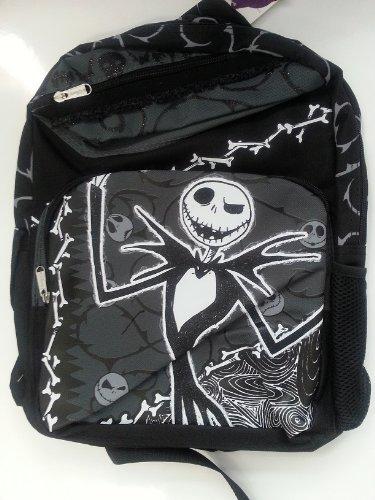 full-size-black-and-grey-jack-skellington-backpack