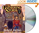 The Gathering Storm: Book Twelve of t...