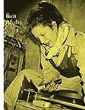 img - for Windw rfel: Eva Afuhs - Das k nstlerische Werk book / textbook / text book