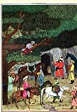 Image of The Arabian Nights (Illustrated Junior Library)