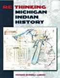 img - for Rethinking Michigan Indian History book / textbook / text book