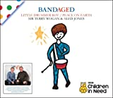 Sir Terry Wogan & Aled Jones BandAGEd: Little Drummer Boy/Peace On Earth