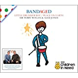 BandAGEd: Little Drummer Boy/Peace On Earthby Sir Terry Wogan & Aled...