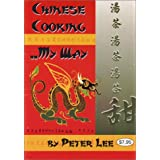 Chinese Cooking: My Wayby Peter Lee