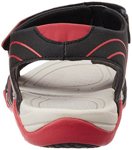 Sparx-Mens-Sandals-and-Floates
