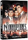 echange, troc Les Incorruptibles - Volume 6