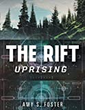 img - for The Rift Uprising: The Rift Uprising Trilogy, Book 1 book / textbook / text book
