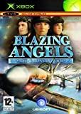Blazing Angels: Squadrons of WWII (Xbox)