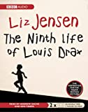 The Ninth Life of Louis Drax (BBC Children's Collection)