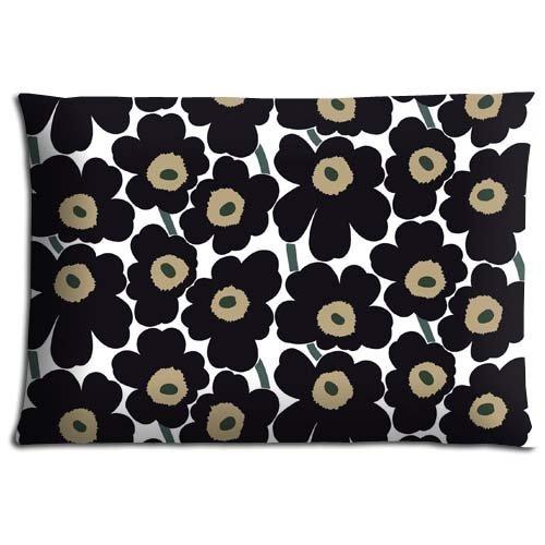 16x24-16x24-40x60cm-bed-pillow-protectors-case-copricuscini-e-federe-cotton-polyester-standard-fashi