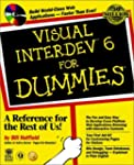 Visual Interdev 6 for Dummies