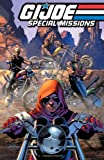 G.I. JOE: Special Missions Volume 2