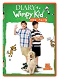 Dairy of a Wimpy Kid: Dog Days