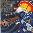 Spacewalk - A Salute to Ace Frehley and KISS