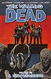 Image of The Walking Dead Volume 22: A New Beginning