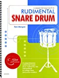 CAP05790 - A Sequential Approach to Rudimental Snare Drum