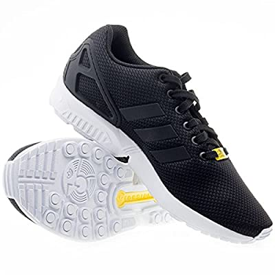 adidas Unisex Adults' Zx Flux Running Shoes