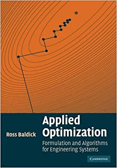 fletcher practical methods of optimization free download