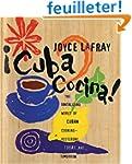 Cuba Cocina!