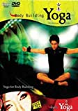 echange, troc Yoga for Body Building [Import anglais]