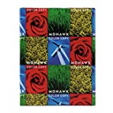 New-Mohawk 54301 - Color Copy 100% Recycled Paper, 96 Brightness, 28lb 8-1/ ....