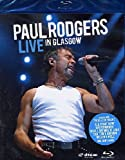 echange, troc Live In Glasgow [Blu-ray]