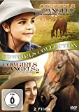 DVD Cover 'Cowgirls and Angels / Cowgirls and Angels 2 [2 DVDs]
