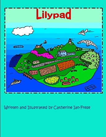edition by Catherine Ian-Frese. Children Kindle eBooks @ Amazon.com