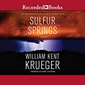 Sulfur Springs | William Kent Krueger