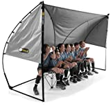Pro Performance Sports SKLZ BRE05-000 Team Shelter (call 1-800-234-2775 to order)