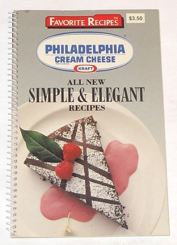 all-new-simple-elegant-recipes-philadelphia-cream-cheese