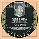 Classics 1945 - 1946 [French Import]