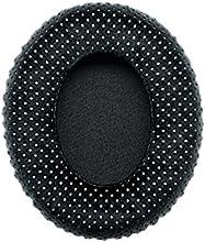 Shure HPAEC1540 - Almohadillas de recambio