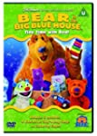 Bear In The Big Blue House: Tidy Time...