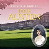 Little Book of Jane Austen (Little Books)