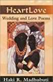 Heartlove: Wedding and Love Poems