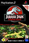 Jurassic Park - Operation Genesis