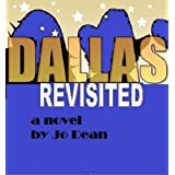 DALLAS REVISITED - A tribute to Larry Hagmanby JO DEAN