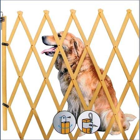 hundeabsperrgitter-hundegitter-hundeabsperrung-treppenschutzgitter-turgitter-schutzgitter-barrieren-