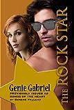 The Rock Star (Rock'n'Romance Book 1)