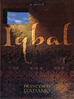 The Literacy Bridge - Large Print - Iqbal