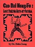 Cao Da Kung-fu