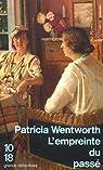 L'empreinte du passé par Wentworth