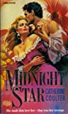 Midnight Star (0373507887) by Coulter, Catherine