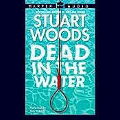 Dead in the Water | Stuart Woods