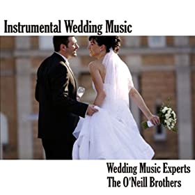 Forever In Love Wedding Music Experts Amazones Tienda MP3
