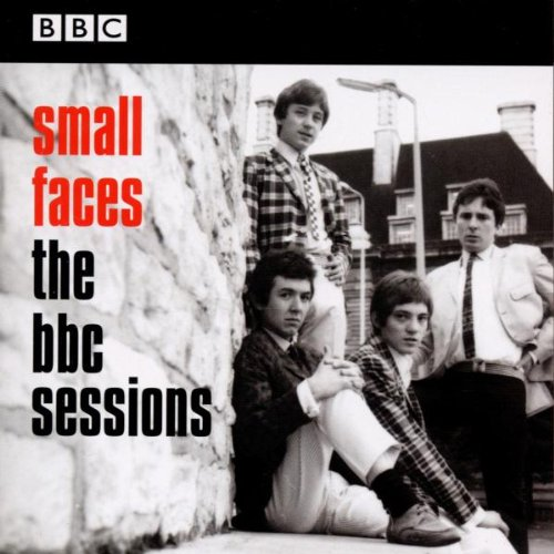 The Small Faces - Ogdens Nutgone Flake - Zortam Music