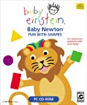 Baby Einstein Baby Newton Fun with Sh...
