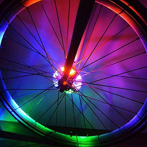 eizur-2-stucke-fahrrad-naben-rad-leuchten-licht-led-fahrradlichter-fahrradreifen-beleuchtung-leuchte