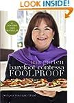 Barefoot Contessa Foolproof: Recipes...